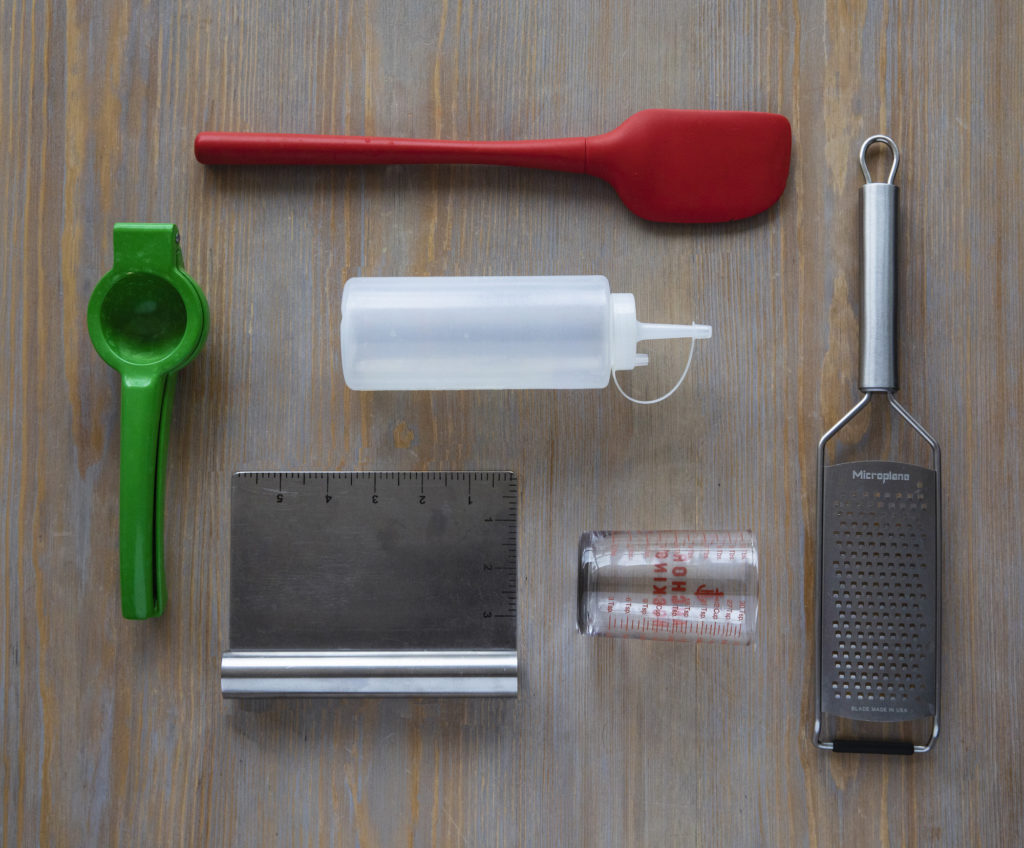 7 Cheap Kitchen Tool