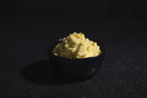 Best Mashed Potato Recipe
