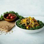 Farro Recipe Image