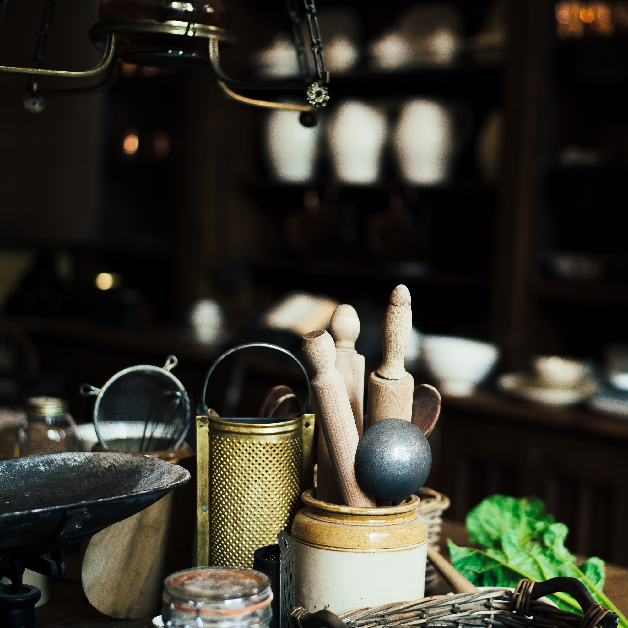 7 (Cheap) Kitchen Tools We Love