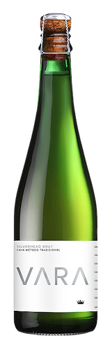 Vara Winery Silverhead Brut