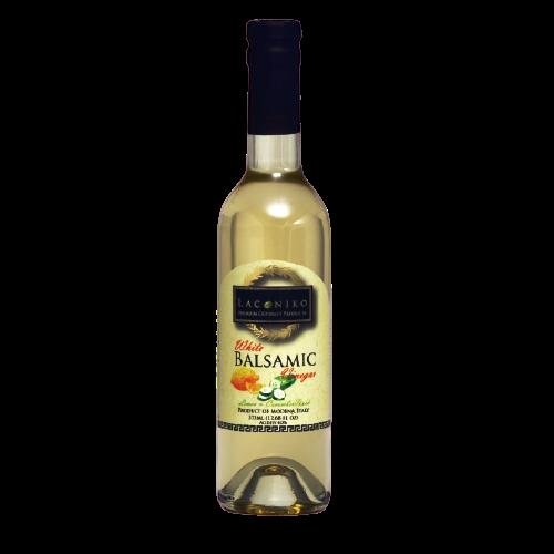 Laconiko White Balsamic Vinegar
